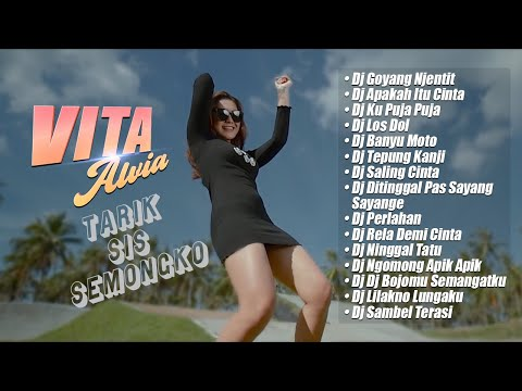 tarik-sis-semongko-||-vita-alvia-full-album-2020-💛-hits-single-goyang-njentit,-ku-puja-puja,-dll