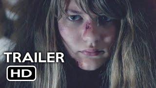 Anguish Official Full online #1 (2015) Ryan Simpkins, Annika Marks Horror Movie HD