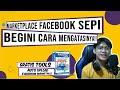 - MARKETPLACE FACEBOOK SEPI!! BEGINI SOLUSINYA| MARKETPLACE FACEBOOK TIPS DAN TRIK