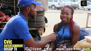 isee-cvic Gossip TV DON JAZZY FLAVOUR AND TIMAYA WHO WOULD YOU LIKE TO MARRY