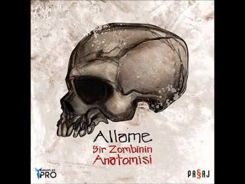 Allame - Sihirli Değnek (Yeni Parça 2012) - YouTube.MP4