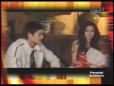 Master Showman Exclusive! MariMar: Dong & Marian (Replay)