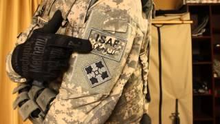 米陸軍一般装備紹介その2