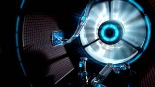 ESET Smart Security 4 video