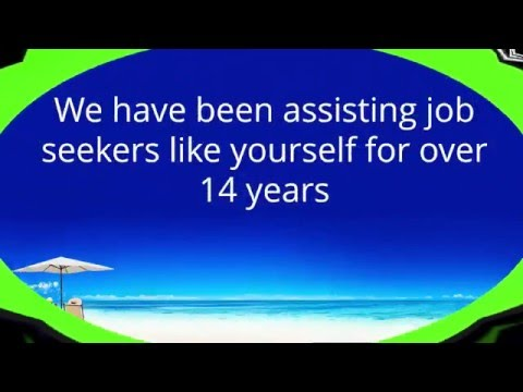 Free Job Alerts to My Mobile | Get Job Alerts on Your Mobile