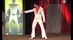 Elvis Presley Costumes at CostumeSelection.com