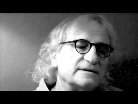 Boaz Davidson Israeli Director American Producer