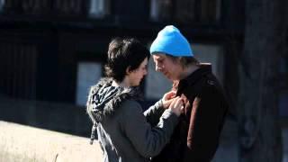 Самые красивые русские песни про любовь онлайн