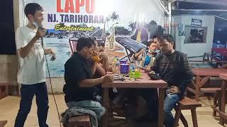 Martangan pudi.cip: Serly napitu.live :UneDoZ Trio.di Lapo NJ tarihoran cbl.Bekasi.