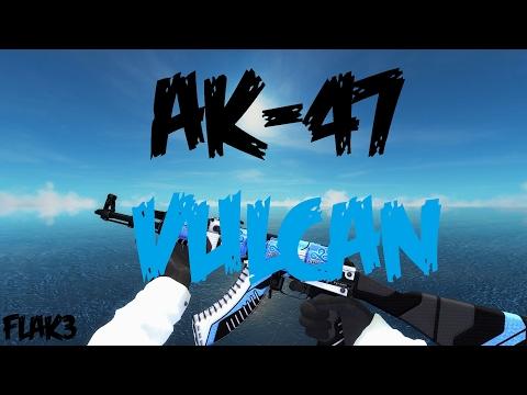 ak-47-vulcan-hd-[stickers]-para-cs-1.6-|-novos-sons-do-cs:go!-|