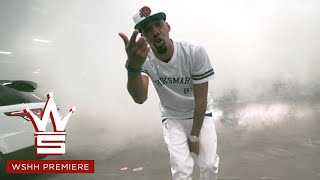 "Chevy Woods ""in The Kitchen"" (wshh Premiere - Official Music Video)"