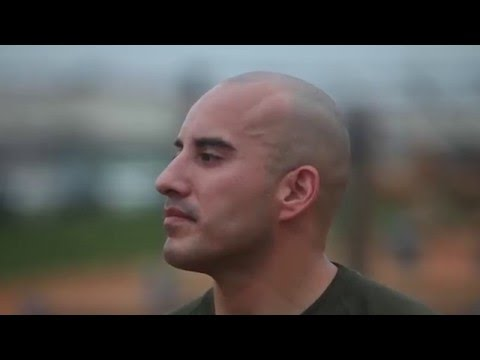 """THE GUNNY"" 