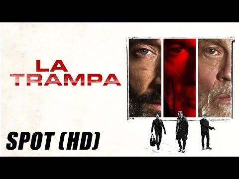 la-trampa-(bullet-head)---spot-hd