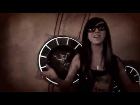 Arity vlog 4