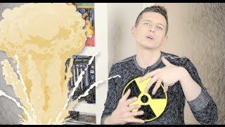 Energia z jądra atomu | Słowo na sobotę #42 (S2E10)