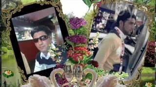 Jab Koi Tumhara Bhi Dil Tod De - Zafar Iqbal Pakistani Sad Song