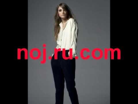 одежда через интернет с бесплатной доставкой
