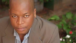 Standard Bank Young Artist Award 2015 - Musa Ngqunqwana (Music)