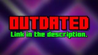 download geometry dash 2.2 gratis