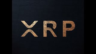 5 New xRapid Partners, 200 Ripple Partners And Bitcoin Ethereum Stellar Debit Card