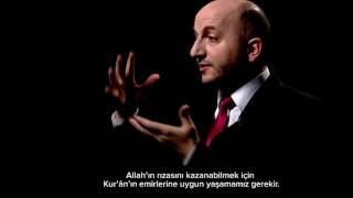 Sessiz 31.Bölüm - Kur'an Ayı Ramazan