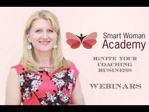 Women in Business - New Coaches - Raise Your Profile to Raise Your Profits