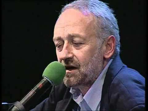 Śmiech (Live) - Gintrowski, Kaczmarski, Łapiński