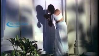 Repeat youtube video Sigappu Rojakkal Full Movie Part 10