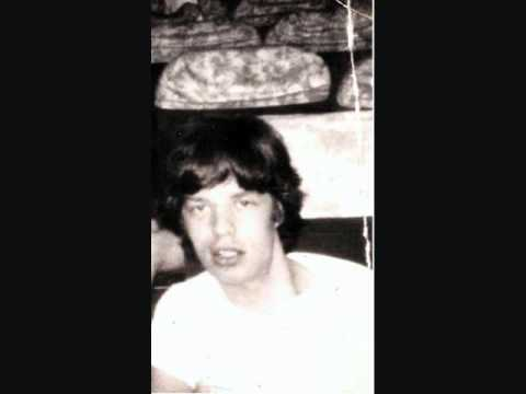Carol by The Rolling Stones.wmv