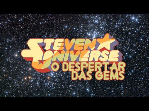 Trailer do filme Mestres do Universo