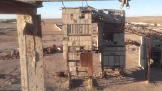 Бетонный завод(, 2014-06-01T08:25:01.000Z)