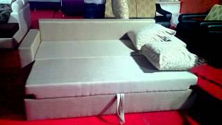 Instyle Interiors Mumbai Vasai Review Sofa Cum Bed