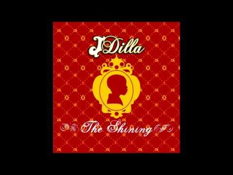 J Dilla - So Far To Go Common & D'Angelo