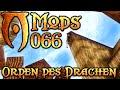 Oblivion Mod: Orden des Drachen #066 [HD] - Sandkriecher Ungeziefer