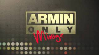 Armin van Buuren feat. Christian Burns - This Light Between Us (Orchestral Version)