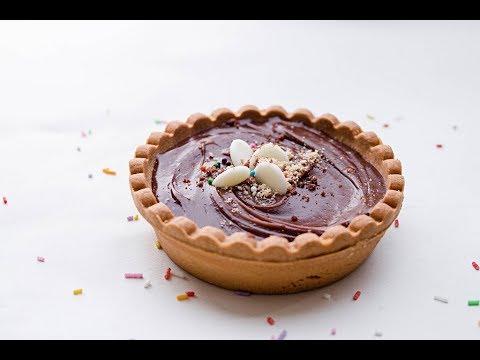 recette-de-tartelettes-au-chocolat-et-caramel-salé-–-apéro-♥-!!!
