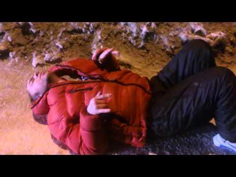Наркоман в Краснотурьинске. Борьба со встречным ветром