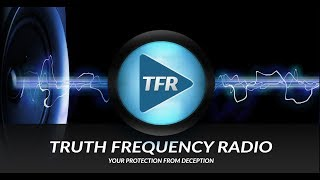 Flat Earth * truth frequency radio live broadcast *