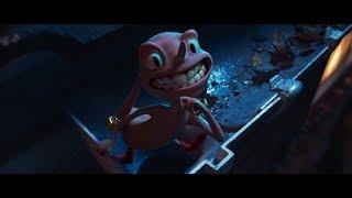 Argos Christmas Tv Ad 2018 – The Christmas Fool