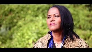 Selamawit Nega - Manenetachin ማንነታችን (Amharic)
