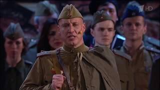 Последний бой ДЕНИС МАЙДАНОВ 2014 05 08 Subtitles