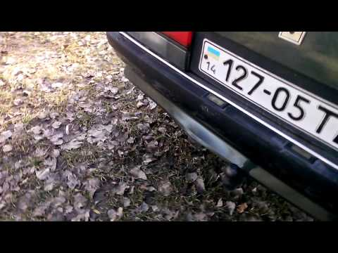 Опис Renault 25