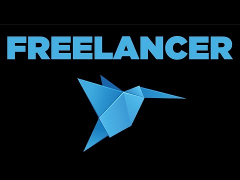 Trying out Freelancer as an Actuarial Consultant