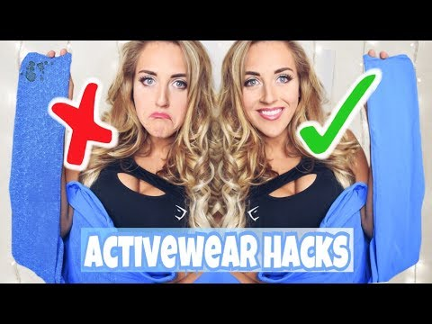 activewear-hacks!!-make-your-leggings-last-forever