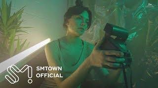 [STATION] BoA 보아_봄비(Spring Rain)_Music Video Teaser