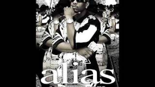 Watch Alias Unknown Top Back video