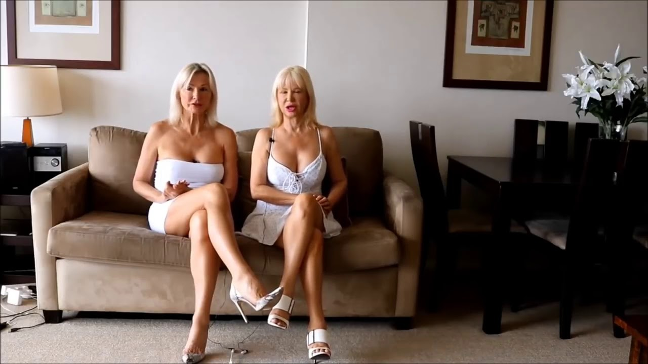 housewives and daughters nude