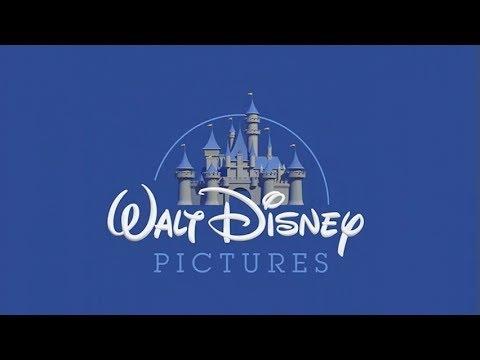 walt disney pictures 1995 youtube