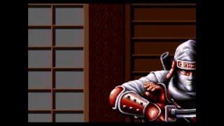 Top 50 - SEGA Genesis/Megadrive Games