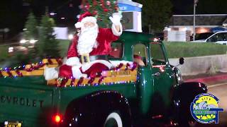Light Up Grand Terrace - December 5, 2019